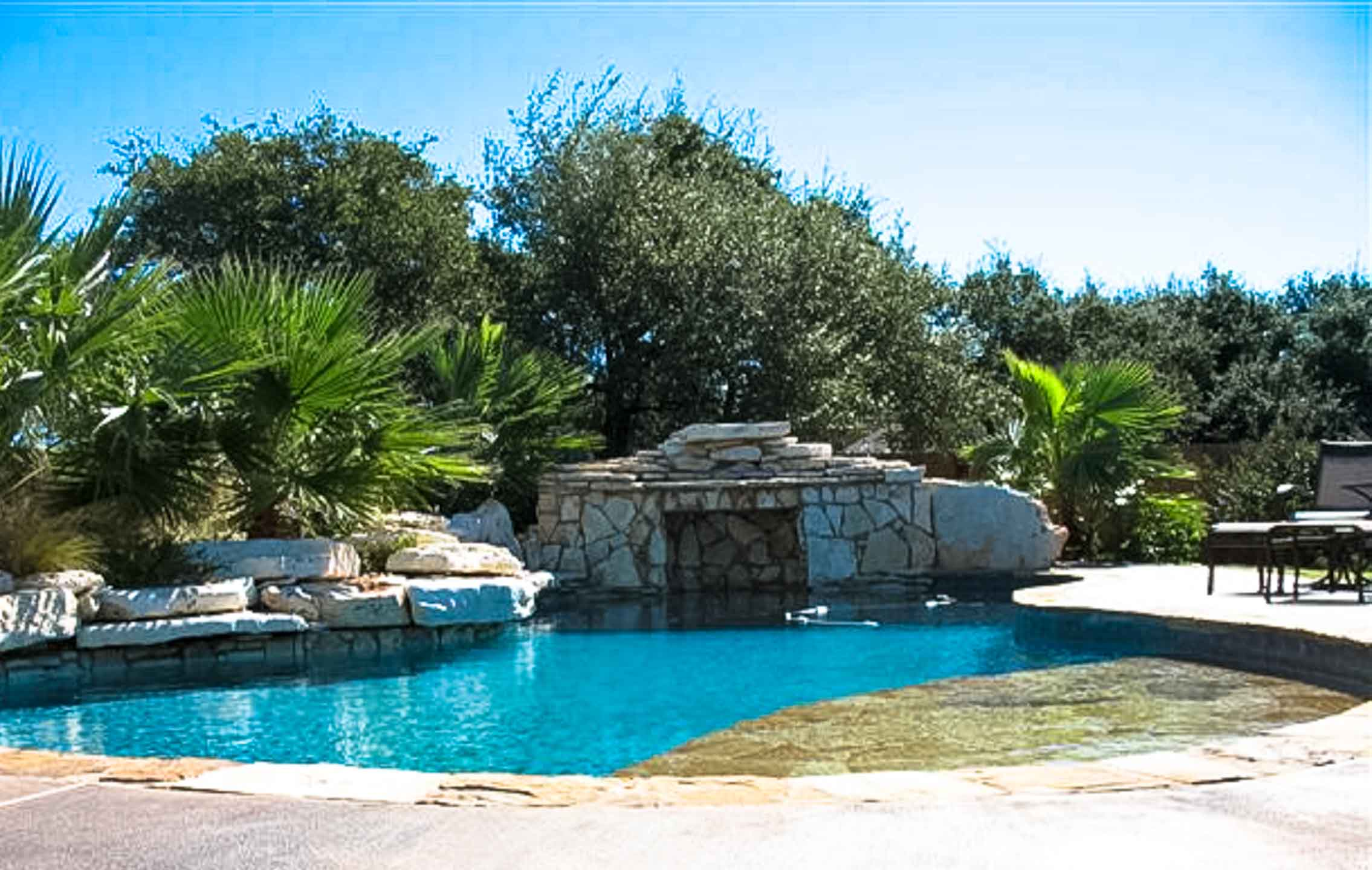 Everything you Need to Know About Pool Companies That Offer Financing