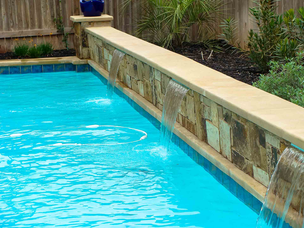 Austin Pool Maintenance